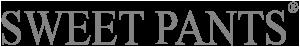 IT Website Store