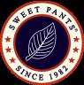Sweet-pants.com